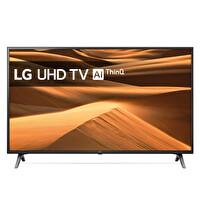 "LG 55UM7100PLB 55"" 139 Ekran UHD Smart TV"