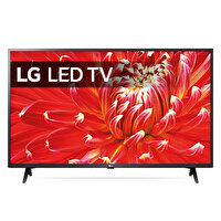 "LG 43LM6300PLA 43"" 109 Ekran FHD Smart TV"