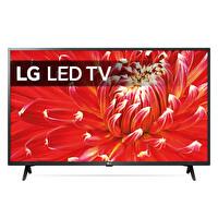 "LG 32LM6300PLA 32"" 81 Ekran FHD Smart TV"
