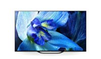 "Sony KD65AG8BAEP 65"" 165 Ekran 4K UHD Smart OLED TV"