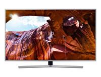 Samsung 65RU7440 65 inç 163 Ekran 4K UHD TV