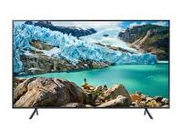 """Samsung 50RU7105 50"""" 125 Ekran 4K UHD TV"""