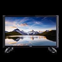 """Vestel 32H9400 32"""" 80 Ekran Uydu Alıcılı HD TV"""