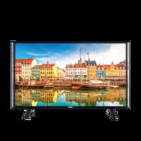 """Vestel 40F8400 40"""" 102 Ekran Uydu Alıcılı FHD TV"""