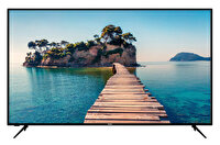 "Vestel 55U9500 55"" 139 Ekran 4K UHD Smart TV"