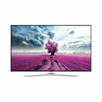 "Vestel 55UD9590 55"" 139 Ekran 4K UHD Smart TV"
