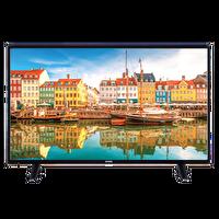 """Vestel 43F8400 43"""" 109 Ekran Uydu Alıcılı FHD TV"""