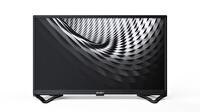 """Axen AX32DAB04 32"""" Ekran Uydu Alıcılı HD LED TV"""