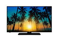 """Vestel 40F8500 40"""" 100 Ekran Uydu Alıcılı FHD TV"""