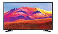 "Samsung 40T5300 40"" 100 Ekran FHD Smart TV"