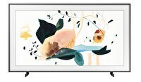 "Samsung The Frame 55LS03T 55"" 138 Ekran 4K UHD QLED TV"