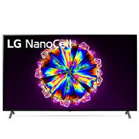 "LG 75NANO906NA 75"" 190 Ekran UHD Nanocell TV"