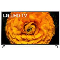 """LG 75UN85006LA 75"""" 190 Ekran UHD TV"""
