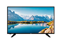 "Vestel 50U9400 50"" 127 Ekran 4K UHD Smart TV"