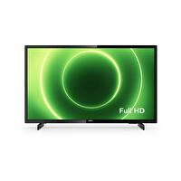 "Philips 32PFS6805/62 32"" 80 cm FHD LED Smart TV"