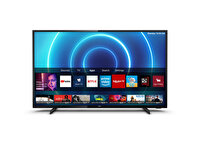 "Philips 43PUS7505/62 43"" 108 Ekran UHD LED Smart TV"