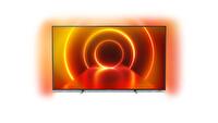 "Philips 70PUS7805/12 70"" 178 Ekran Ambilightlı 4K UHD Smart TV"