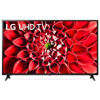 """LG 49UN71006LB 49"""" 124 Ekran 4K UHD Smart TV"""
