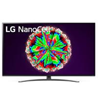 "LG 49NANO816NA 49"" 124 Ekran UHD Nanocell TV"