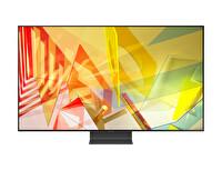 "Samsung QE55Q95T 55"" 138 Ekran 4K UHD QLED TV"