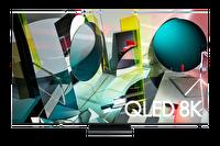 "Samsung QE85Q950TSTXTK 85"" 214 Ekran 8K QLED TV"