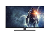 "Vestel 55UA9800 55"" 139 Ekran 4K UHD Android Smart TV"