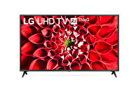 "LG 65UN71006 65"" 165 Ekran 4K UHD Smart TV"