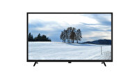 "Dijitsu 32D7000 32"" 81 Ekran HD TV"