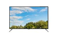 """Dijitsu DJTV55S 55"""" 140 Ekran Uydu Alıcılı UHD 4K Smart LED TV"""