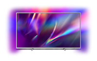 "Philips The One 75PUS8505/12  75"" 189 Ekran Ambilightlı 4K UHD Android TV"