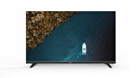 "Dijitsu 32DS8800 32"" 80 Ekran HD Smart TV"