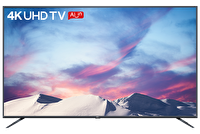 "TCL 55P8M 50"" 126 Ekran 4K UHD  Android Smart TV"