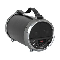 Frisby Fs-4350P 2.1 Bluetooth Taşınabilir Hoparlör