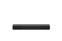 Sony HTSF200.Cel 2.1 Ch Dahili Subwoofer Soundbar Ev Sinema Sistemi