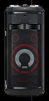 LG XBOOM OL100 Bluetooth Hoparlör