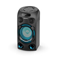 Sony MHCV02.CEL Bluetooth Yüksek Güçlü Ses Sistemi