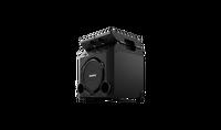 Sony GTKPG10.CEL Kablosuz Açık Hava Hoparlörü