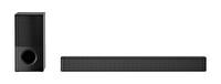 LG SNH5 600W Soundbar