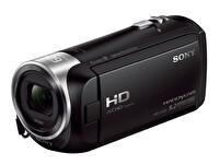 Sony HDR-CX405 9.2 Mp 30X Optik Zoom Dijital Kamera