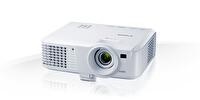 Canon LV-X320 1024x768 XGA Projeksiyon