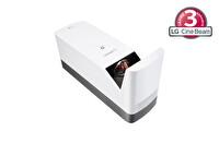 LG HF85LS FHD 1920x1080 Ultra kısa Atım Lazer Projektör
