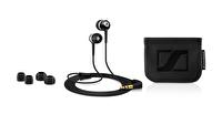 Sennheiser CX 300-II Precision Siyah Kulak İçi Kulaklık