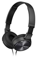 Sony Mdrzx310Apb.Ce7 Kulak Üstü Kulaklık Siyah