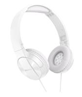 Pioneer Semj503W Kulaküstü Kulaklık Beyaz