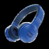 JBL E45BT Wireless Kulak Üstü CT OE Kulaklık