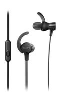 Sony MDRXB510ASB.CE7 Siyah Kulak İçi Sport Kulaklık