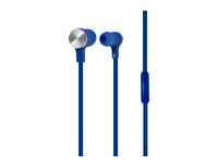 Preo My Sound Ms11 Kulak İçi Kulaklık Mavi