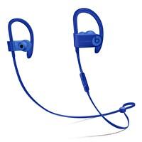 Beats MQ362ZE/A POWER 3 Kablosuz Dalga Mavisi Kulak içi Kulaklık