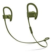 Beats Mq382Ze/A Power 3 Kablosuz Kulak İçi Kulaklık Neighborhood Collection Çimen Yeşili