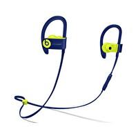Beats Powerbeats3 Wireless Kulak İçi Kulaklık Pop Denim